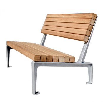 Sessel Outdoor