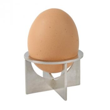 Eierbecker steckbar