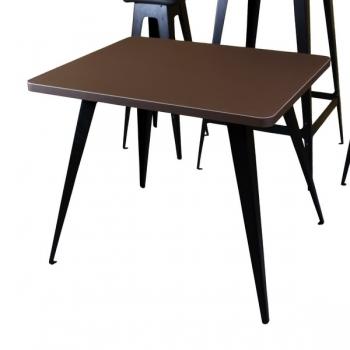 Bistro Tisch Schnell