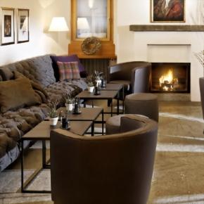 Bild: Hotel Bodenhaus