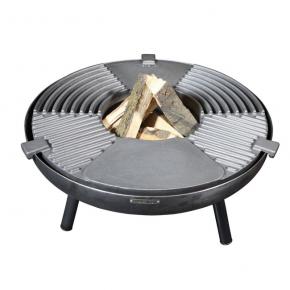 Feuerküche 80 Standard