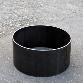 Rohrsockel 20cm