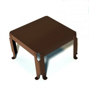 Table Feuille