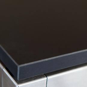 Tischplatte Stracks Fix 1 Linoleum