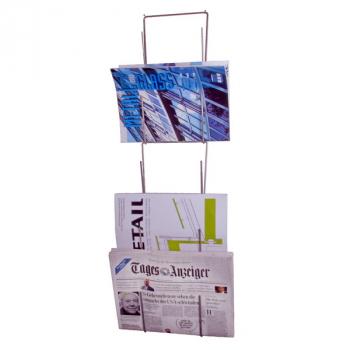 Zeitungsständer Souvenir