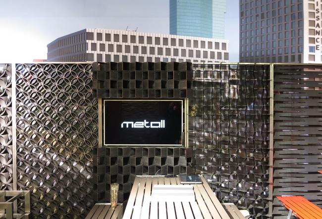 metall an der giardina 2014 02