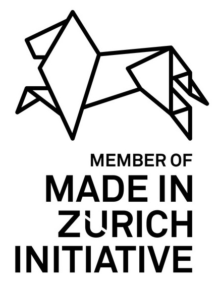 made in zurich