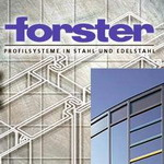 forstericon
