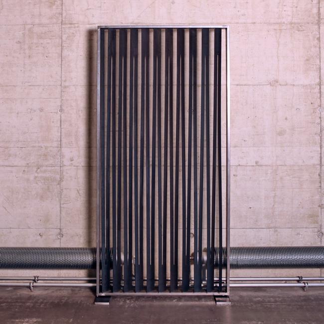 14261420180209 sichtschutz metall g nstig inspiration sch ner garten f r die sch nheit ihres. Black Bedroom Furniture Sets. Home Design Ideas