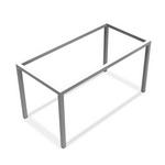 Tischgestell Typ 1