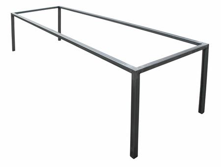 metall werk z rich ag beispiele. Black Bedroom Furniture Sets. Home Design Ideas