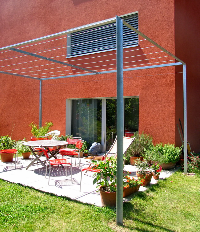 pergola metall freistehend uncategori pergola metall freistehend 8 pergola metall pergola. Black Bedroom Furniture Sets. Home Design Ideas