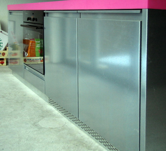 modulk chen ikea udden die neueste innovation der. Black Bedroom Furniture Sets. Home Design Ideas
