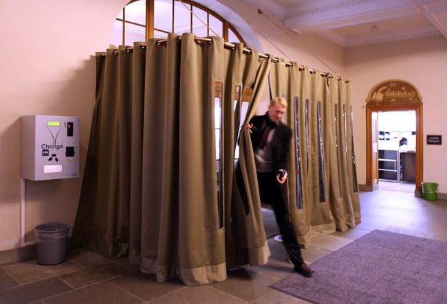 Schwerer Türvorhang stunning schwere vorhänge schallschutz ideas kosherelsalvador com