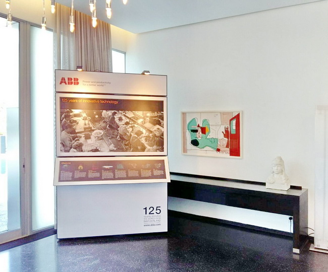roadshow 125 jahre abb stelen counter 02