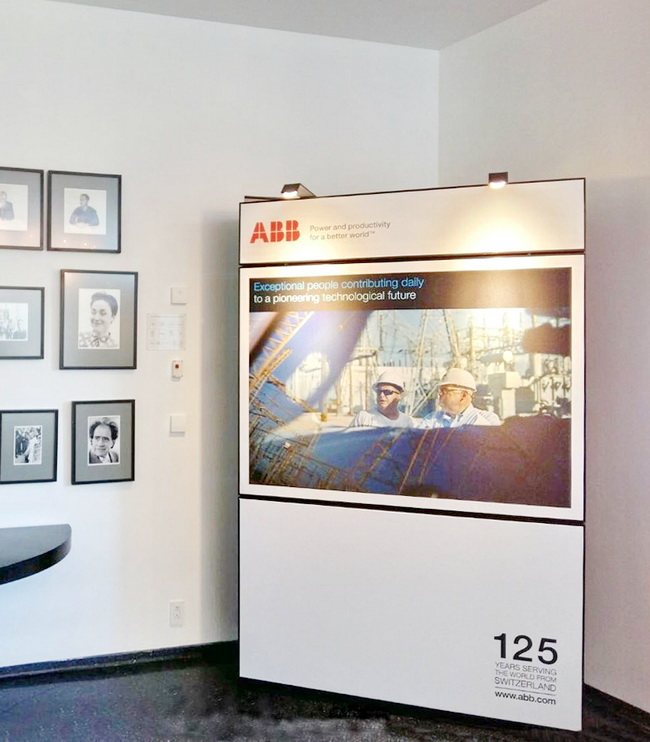 roadshow 125 jahre abb stelen counter 05