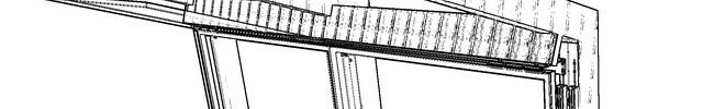 projekte architektur metallbau abschluesse