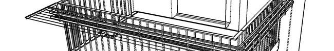 projekte architektur metallbau gelaender