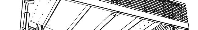 projekte architektur metallbau sonstiger