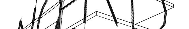 projekte architektur signaletik metallschriften