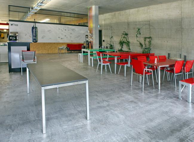 metall werk z rich ag ausstellung sammlung von. Black Bedroom Furniture Sets. Home Design Ideas