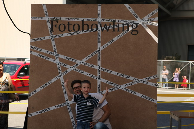 Tag Der Offenen Tore Fotobowling006