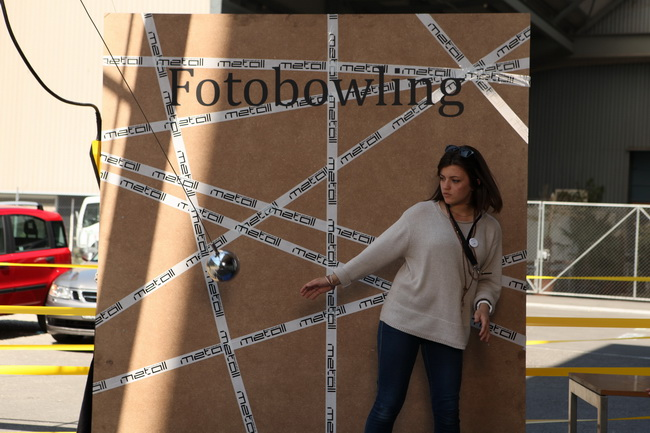 Tag Der Offenen Tore Fotobowling018