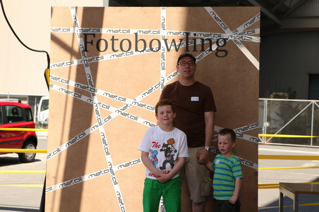 Tag Der Offenen Tore Fotobowling019