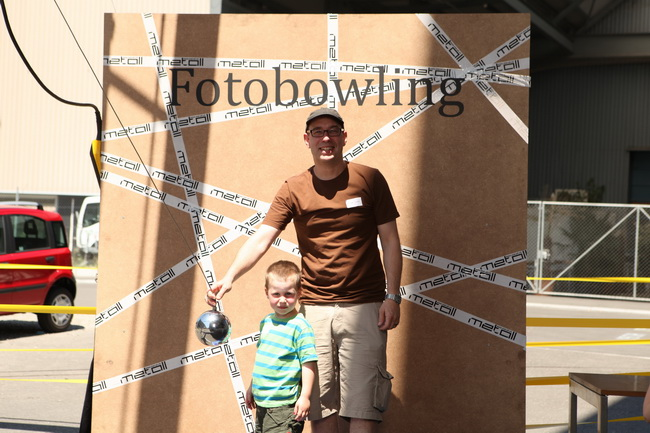 Tag Der Offenen Tore Fotobowling021