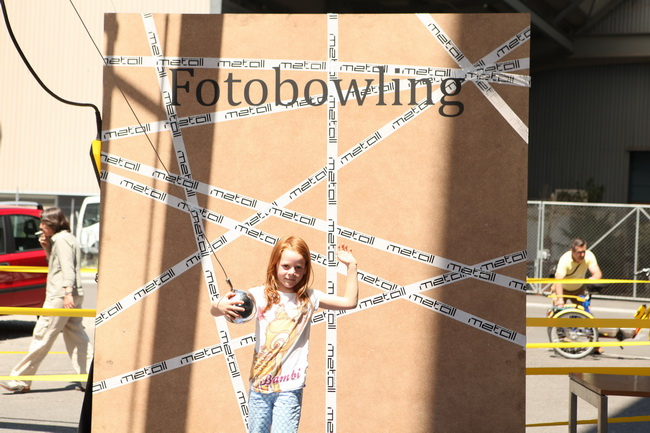 Tag Der Offenen Tore Fotobowling023