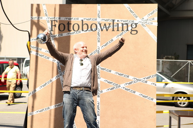 Tag Der Offenen Tore Fotobowling024