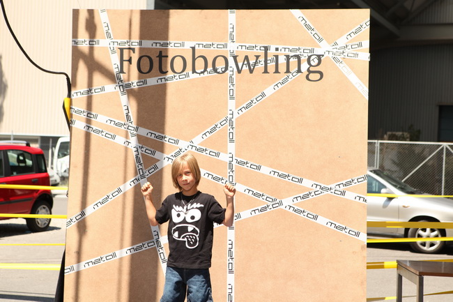 Tag Der Offenen Tore Fotobowling025