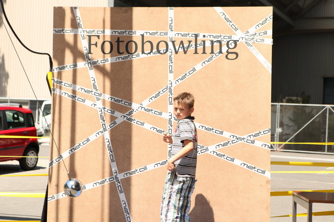 Tag Der Offenen Tore Fotobowling026
