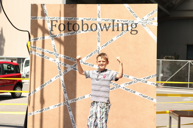 Tag Der Offenen Tore Fotobowling027