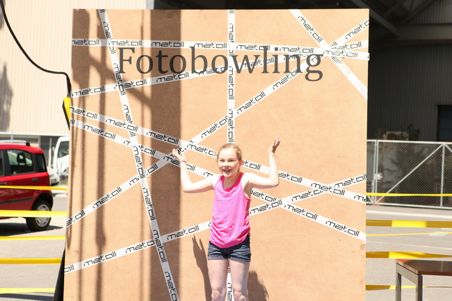 Tag Der Offenen Tore Fotobowling028