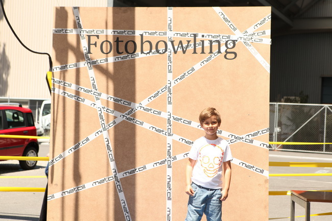 Tag Der Offenen Tore Fotobowling031