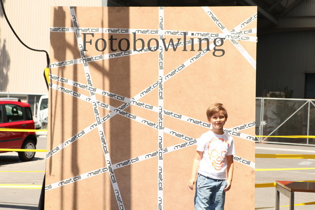 Tag Der Offenen Tore Fotobowling032