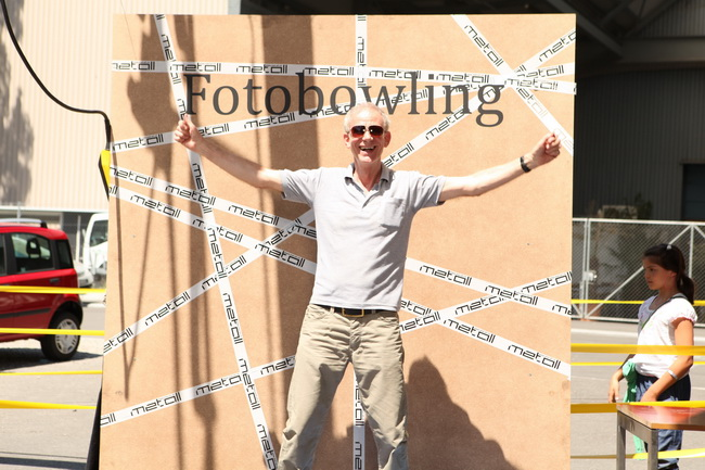 Tag Der Offenen Tore Fotobowling036