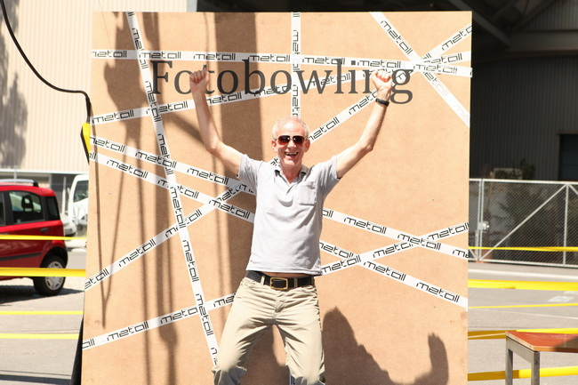 Tag Der Offenen Tore Fotobowling037