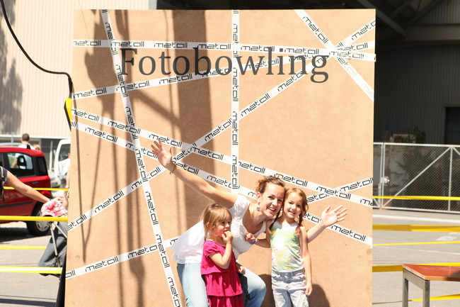 Tag Der Offenen Tore Fotobowling038
