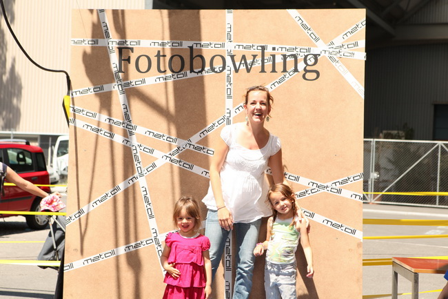 Tag Der Offenen Tore Fotobowling039