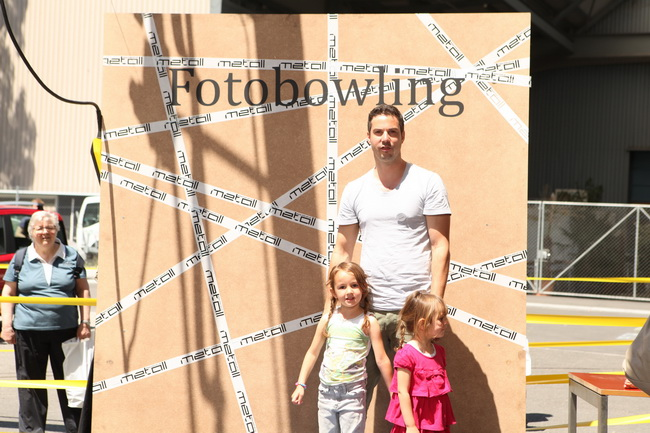 Tag Der Offenen Tore Fotobowling042