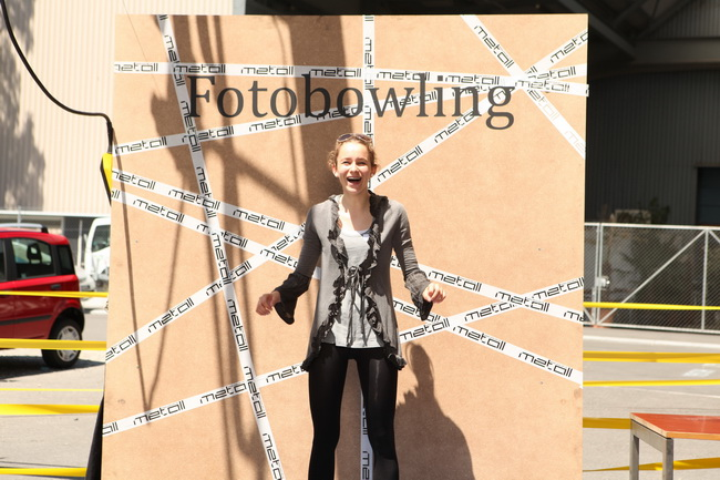 Tag Der Offenen Tore Fotobowling046