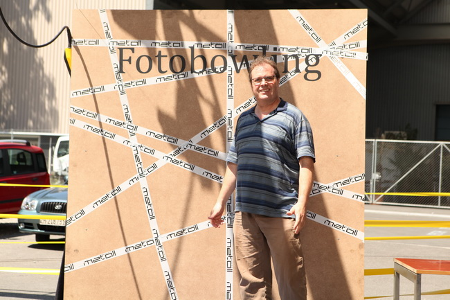 Tag Der Offenen Tore Fotobowling062