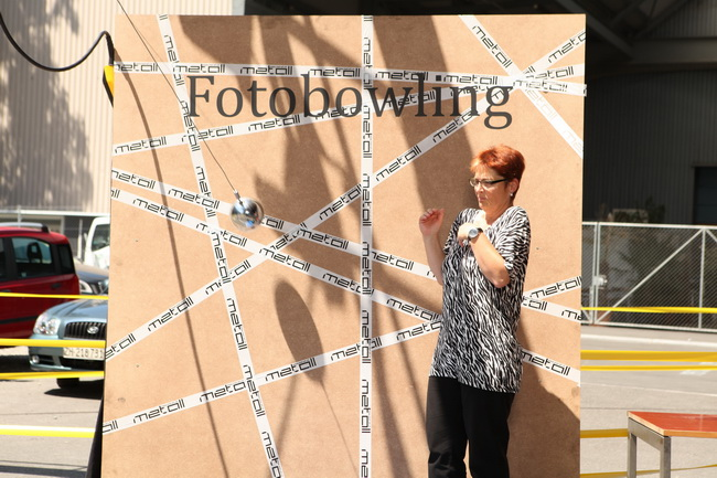 Tag Der Offenen Tore Fotobowling063