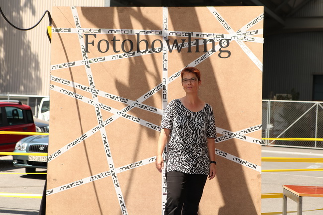 Tag Der Offenen Tore Fotobowling064