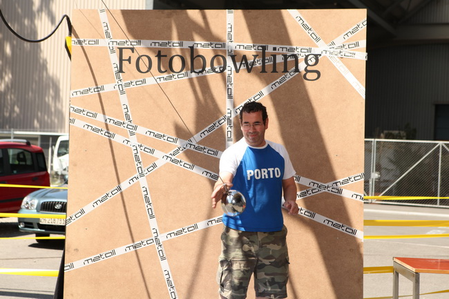 Tag Der Offenen Tore Fotobowling065