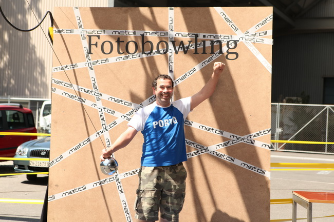 Tag Der Offenen Tore Fotobowling066
