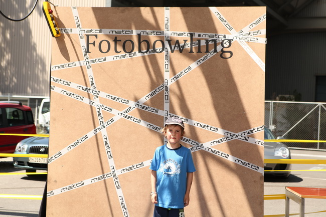 Tag Der Offenen Tore Fotobowling068