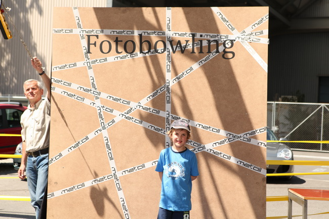Tag Der Offenen Tore Fotobowling069